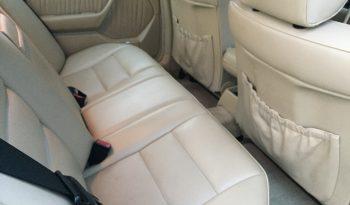 1990 Mercedes-Benz 300 Series E full