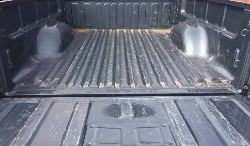 2006 Chevrolet Colorado LT Ex Cab full