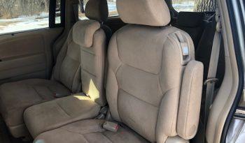 2006 Honda Odyssey EX full