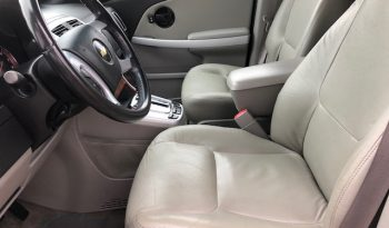 2007 Chevrolet Equinox LT full