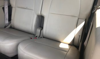 2008 Suzuki XL-7 Luxury full