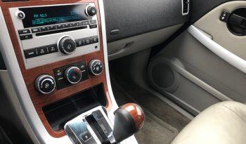 2007 Chevrolet Equinox LT full